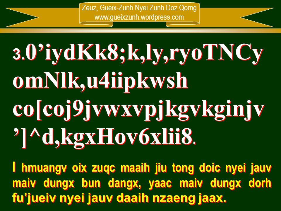 3.0'iydKk8;k,ly,ryoTNCyomNlk,u4iipkwsh co[coj9jvwxvpjkgvkginjv']^d,kgxHov6xlii8.